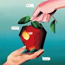 オムニバス/椎名林檎トリビュートアルバム「アダムとイヴの林檎」
