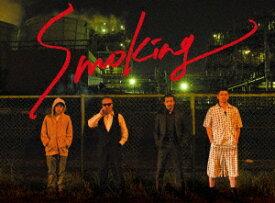 スモーキング DVD−BOX