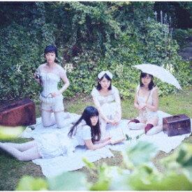 吉澤嘉代子/女優姉妹(通常盤)