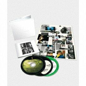 ビートルズ/ザ・ビートルズ(ホワイト・アルバム)(デラックス・エディション)