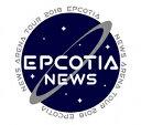 NEWS/NEWS ARENA TOUR 2018 EPCOTIA(初回盤)(Blu−ray Disc)