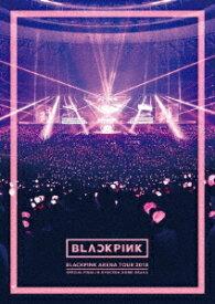 """BLACKPINK/BLACKPINK ARENA TOUR 2018 """"SPECIAL FINAL IN KYOCERA DOME OSAKA"""""""