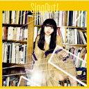 乃木坂46/Sing Out!(TYPE−A)(Blu−ray Disc付)
