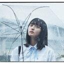 乃木坂46/夜明けまで強がらなくてもいい(TYPE−A)(Blu−ray Disc付)