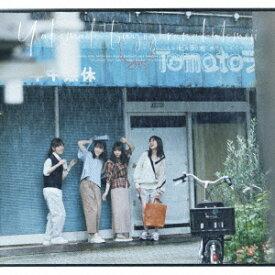 乃木坂46/夜明けまで強がらなくてもいい(TYPE−D)(Blu−ray Disc付)