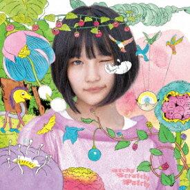 AKB48/サステナブル(Type A)(初回限定盤)(DVD付)