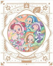 おジャ魔女どれみ# Blu−ray BOX(Blu−ray Disc)