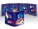 アラジン MovieNEX ブルーレイ+DVDセットコレクション