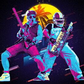 リーサルウェポンズ/Back To The 80's