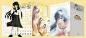 きまぐれオレンジ☆ロード The Series テレビシリーズ全48話DVD−B