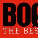 """BOφWY(ボウイ)/BOφWY THE BEST""""STORY""""[Blu-spec CD2]"""