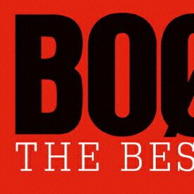 "BOφWY(ボウイ)/BOφWY THE BEST""STORY""[Blu-spec CD2]"