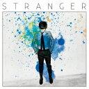 星野源/Stranger