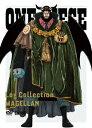 "ONE PIECE Log Collection""MAGELLAN"""