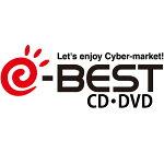 イーベストCD・DVD館
