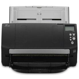 富士通 Image Scanner FI-7160B fiシリーズ スキャナー A4対応