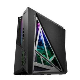 【長期保証付】ASUS G21CX-I9R2080 ROG HURACAN ゲーミングPC 本体のみ Core i9-9900K+GeForceRTX2080