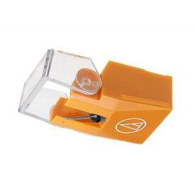 オーディオテクニカ VMN30EN(オレンジ) VM型ステレオカートリッジ 交換針