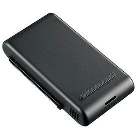 シャープ BY-7SA スティッククリーナー交換用バッテリー ラクティブエア用