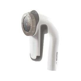 テスコム KD901-W(ホワイト) 毛玉クリーナー