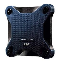 IODATA SSPH-UA480NV USB 3.1 Gen 1 SSD 480GB