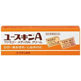 ユースキン製薬 ユースキンA 30g