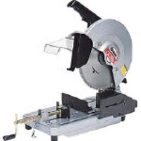 やまびこ LA120-C 小型切断機チップソーカッター