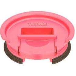 サーモス JDA-Lid(S)-P(ピンク) 真空断熱タンブラー用フタ