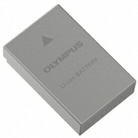 オリンパス BLS-50 リチウムイオン充電池