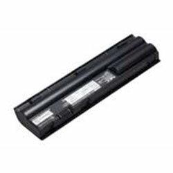 NEC PC-VP-WP119 LaVie 純正 バッテリパック リチウムイオン