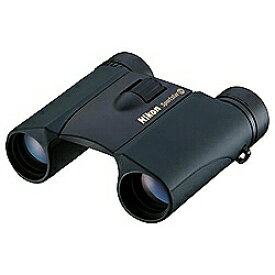 ニコン スポーツスターEX 8x25D CF 8倍双眼鏡