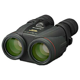 CANON BINO10X42LIS BINOCULARS 10×42L IS WP 10倍双眼鏡