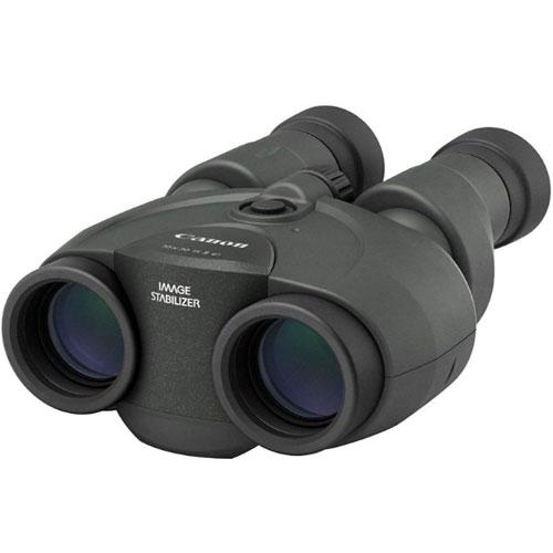 キヤノン(Canon) 10倍双眼鏡 BINO10X30IS2 フィールドスコープ/光学式手ブレ補正機構搭載