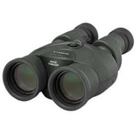 CANON BINO12X36IS3 12倍双眼鏡