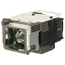 エプソン ELPLP65 交換用ランプ EB-1775W/1770W/1760W/1750用