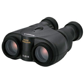 CANON BINO8X25IS BINOCULARS 8×25 IS 8倍双眼鏡