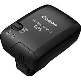 CANON GP-E2 GPSレシーバー