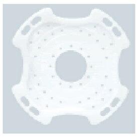 日立 MO-F78 お洗濯キャップ