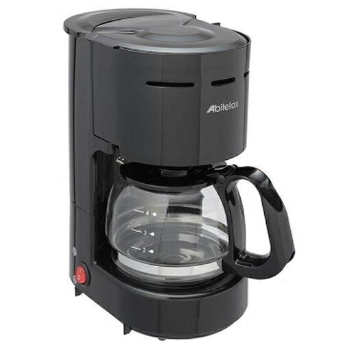 アビテラックス ACD-36-K コーヒーメーカー 約4杯分