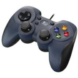 ロジクール Logicool F310R Gamepad F310R e-sports(eスポーツ) ゲーミング(gaming)
