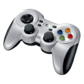 ロジクール Logicool F710R Wireless Gamepad F710R e-sports(eスポーツ) ゲーミング(gaming)