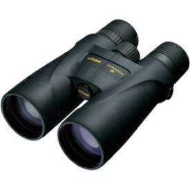 ニコン モナーク 5 16x56 16倍双眼鏡
