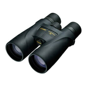 ニコン モナーク 5 20x56 20倍双眼鏡