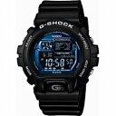CASIO GB-6900B-1BJF G-SHOCK(ジーショック) Bluetooth対応 メンズ
