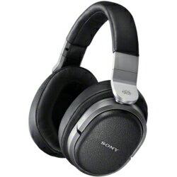 ソニー MDR-HW700 増設用コードレスステレオヘッドホン