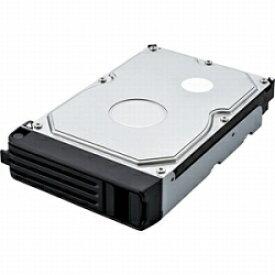 バッファロー OP-HD2.0WR 5000WR WD Redモデル用オプション 交換用HDD 2TB