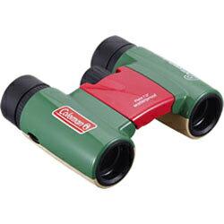 ビクセン コールマン H6X21WP(フォレスト) 防水モデル 6倍双眼鏡