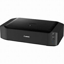 【長期保証付】CANON PIXUS(ピクサス) iP8730 インクジェットプリンター A3対応
