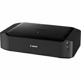 キヤノン CANON A3対応インクジェットプリンター PIXUS ピクサス iP8730 コンパクト/Wi-Fi対応/自動電源オンオフ/サイレントモード