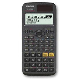CASIO fx-JP500 関数電卓 CLASSWIZ 10桁